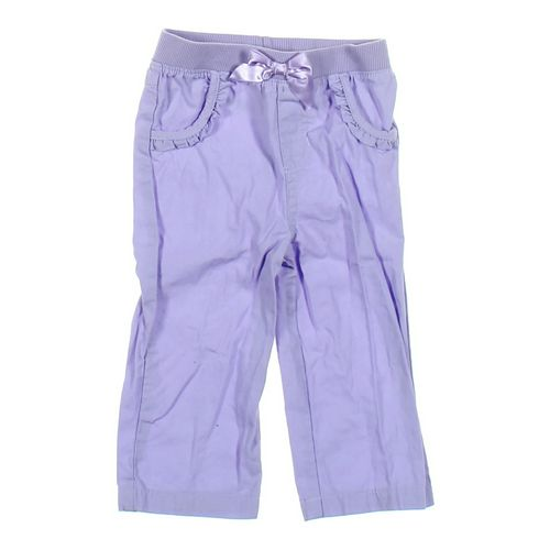 Garanimals Pants in size 18 mo at up to 95% Off - Swap.com