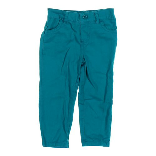 Garanimals Pants in size 2/2T at up to 95% Off - Swap.com