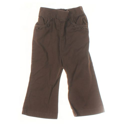 Garanimals Pants in size 3/3T at up to 95% Off - Swap.com