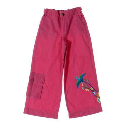 Garnet Hill Pants in size 6 at up to 95% Off - Swap.com