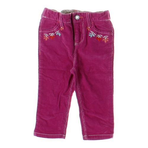 Genuine Kids from OshKosh Pants in size 12 mo at up to 95% Off - Swap.com