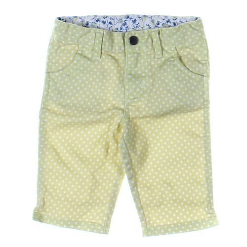Genuine Kids from OshKosh Pants in size 3/3T at up to 95% Off - Swap.com