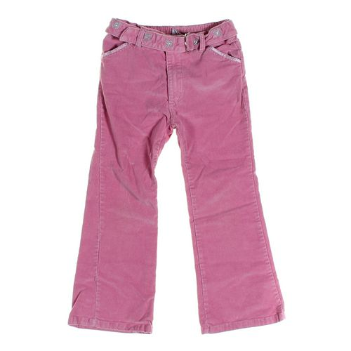 Girl 2 Girl Pants in size 5/5T at up to 95% Off - Swap.com