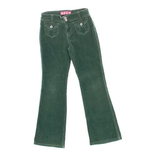 Glo Pants in size 14 at up to 95% Off - Swap.com