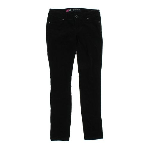Grane Pants in size JR 3 at up to 95% Off - Swap.com