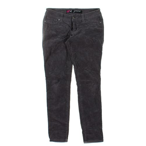 Grane Pants in size JR 7 at up to 95% Off - Swap.com