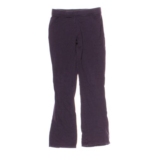 Green Soda Pants in size 10 at up to 95% Off - Swap.com