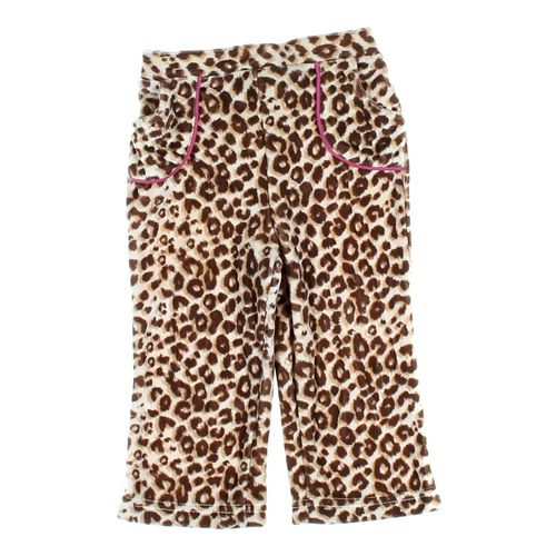 Greendog Pants in size 24 mo at up to 95% Off - Swap.com