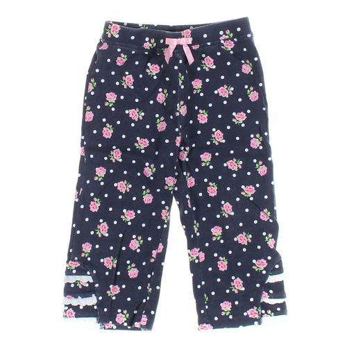 Gymboree Pants in size 2/2T at up to 95% Off - Swap.com