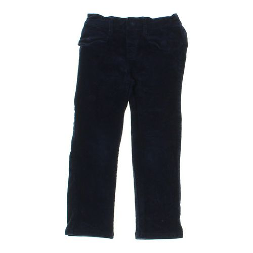 Gymboree Pants in size 3/3T at up to 95% Off - Swap.com