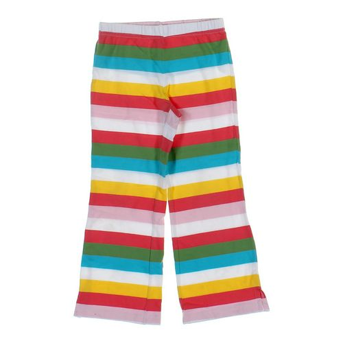 Gymboree Pants in size 4/4T at up to 95% Off - Swap.com