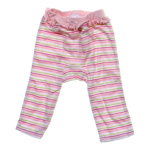 Gymboree Pants in size 6 mo at up to 95% Off - Swap.com
