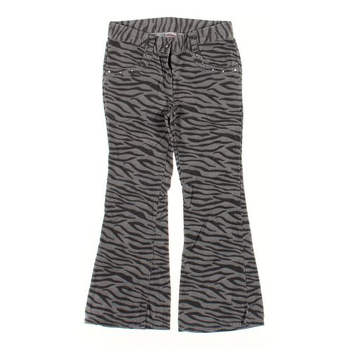 Gymboree Pants in size 6 at up to 95% Off - Swap.com