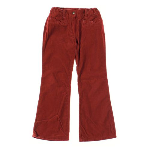 Gymboree Pants in size 7 at up to 95% Off - Swap.com