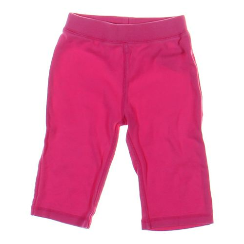 Hanna Andersson Pants in size 2/2T at up to 95% Off - Swap.com