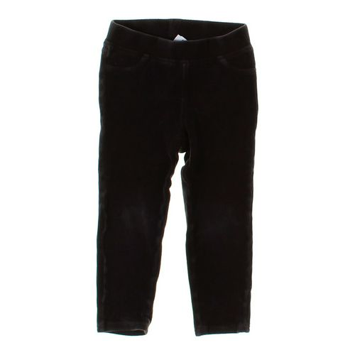 Hanna Andersson Pants in size 4/4T at up to 95% Off - Swap.com