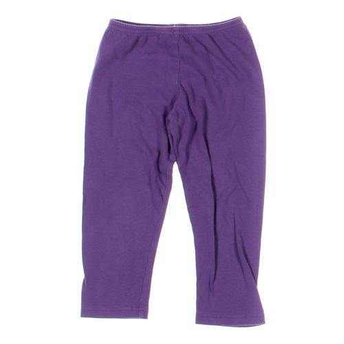 Haven Girl Pants in size 5/5T at up to 95% Off - Swap.com