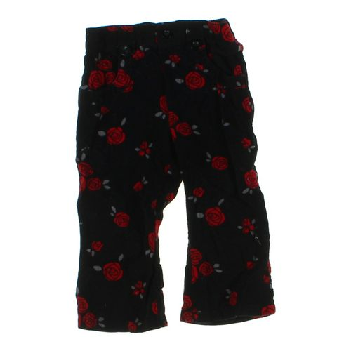 Healthtex Pants in size 18 mo at up to 95% Off - Swap.com