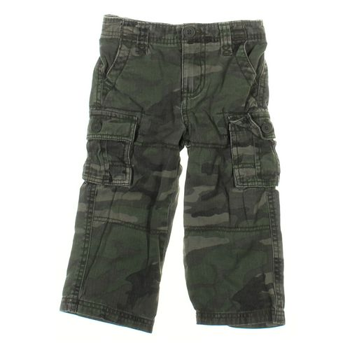 Healthtex Pants in size 24 mo at up to 95% Off - Swap.com