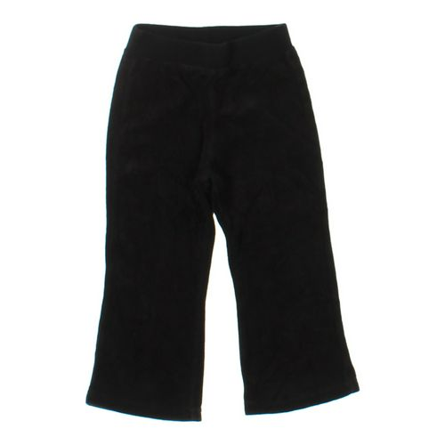 Healthtex Pants in size 3/3T at up to 95% Off - Swap.com