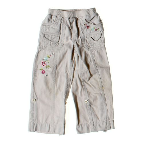 Healthtex Pants in size 4/4T at up to 95% Off - Swap.com