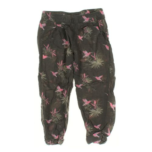 H&M Pants in size 2/2T at up to 95% Off - Swap.com