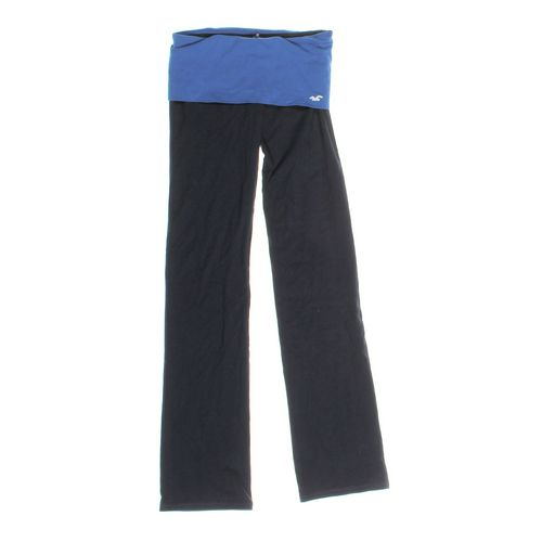 Hollister Pants in size JR 0 at up to 95% Off - Swap.com