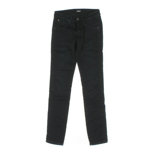 Hudson Pants in size 12 at up to 95% Off - Swap.com