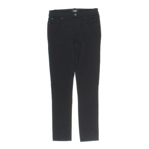 Hudson Pants in size 16 at up to 95% Off - Swap.com