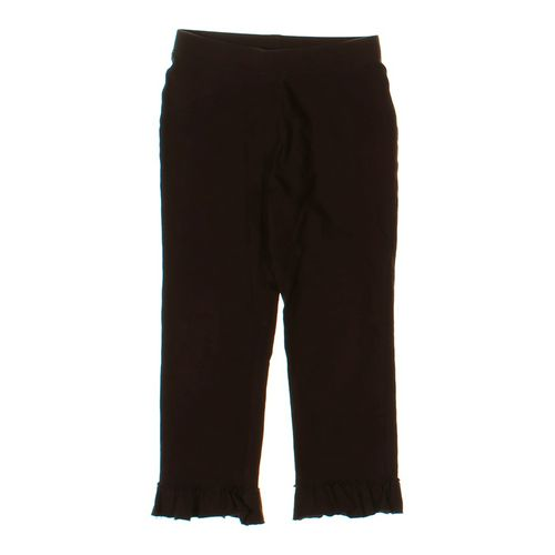 J. Khaki Pants in size 5/5T at up to 95% Off - Swap.com