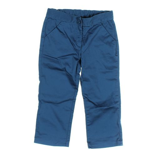 Janie and Jack Pants in size 6 at up to 95% Off - Swap.com
