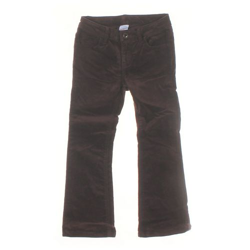 Joe Fresh Pants in size 5/5T at up to 95% Off - Swap.com