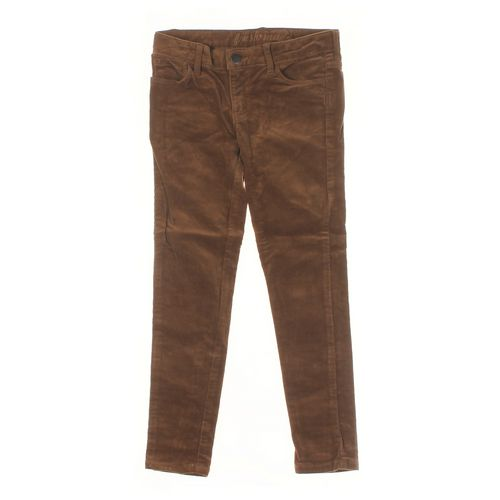 Joe Fresh Pants in size 6 at up to 95% Off - Swap.com