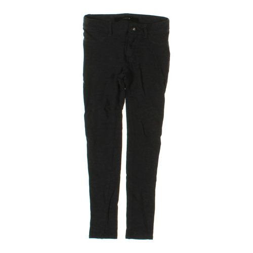 Joe's Pants in size 10 at up to 95% Off - Swap.com