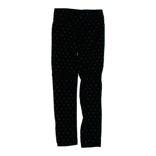 Jordache Pants in size 12 at up to 95% Off - Swap.com