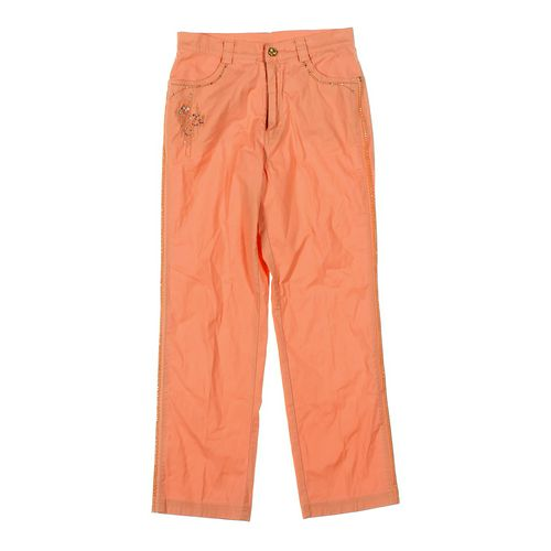 Pants in size JR 11 at up to 95% Off - Swap.com