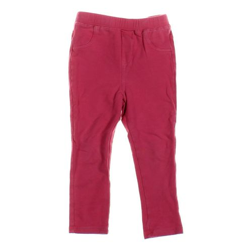 Juicy Couture Pants in size 2/2T at up to 95% Off - Swap.com