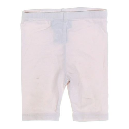 Juicy Couture Pants in size 3 mo at up to 95% Off - Swap.com