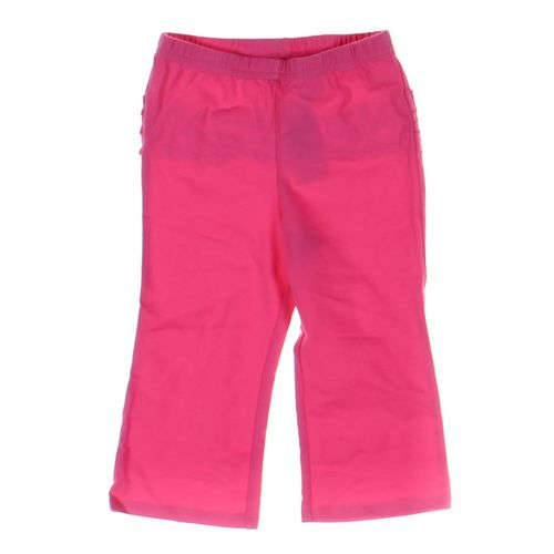 Jumping Beans Pants in size 18 mo at up to 95% Off - Swap.com
