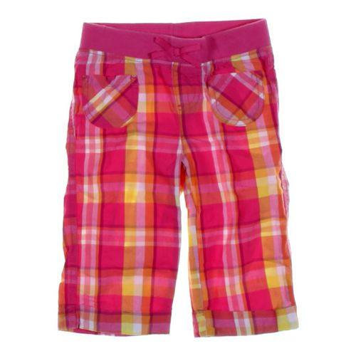 Jumping Beans Pants in size 3/3T at up to 95% Off - Swap.com
