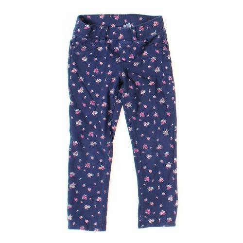 Jumping Beans Pants in size 4/4T at up to 95% Off - Swap.com
