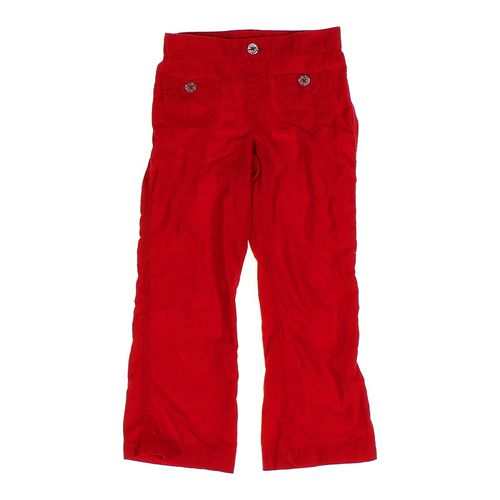 Jumping Beans Pants in size 5/5T at up to 95% Off - Swap.com