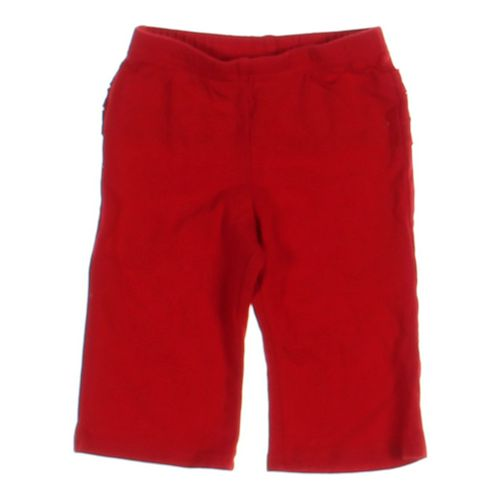Jumping Beans Pants in size 6 mo at up to 95% Off - Swap.com