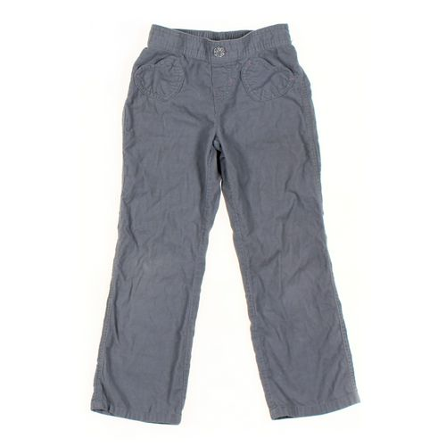 Jumping Beans Pants in size 6 at up to 95% Off - Swap.com