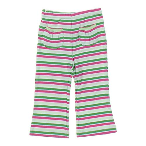 Just One Year Pants in size 18 mo at up to 95% Off - Swap.com