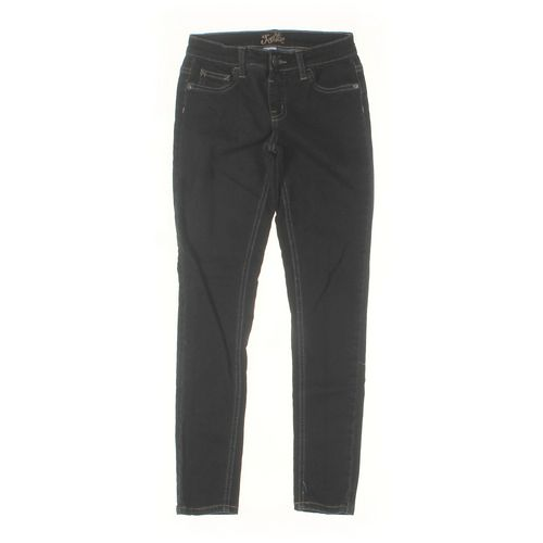 Justice Pants in size 12 at up to 95% Off - Swap.com