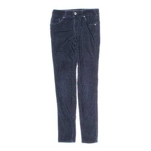 Justice Pants in size 14 at up to 95% Off - Swap.com