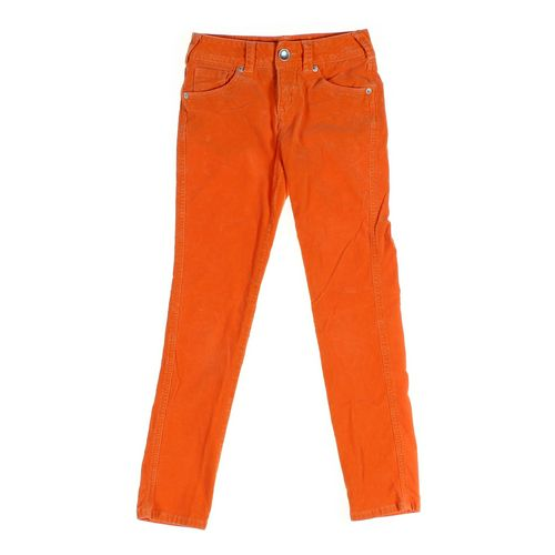 Justice Pants in size 8 at up to 95% Off - Swap.com