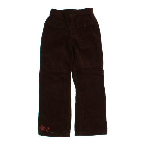 Kids Headquarters Pants in size 6X at up to 95% Off - Swap.com