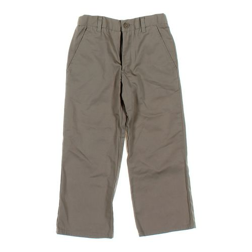 Lands' End Pants in size 5/5T at up to 95% Off - Swap.com